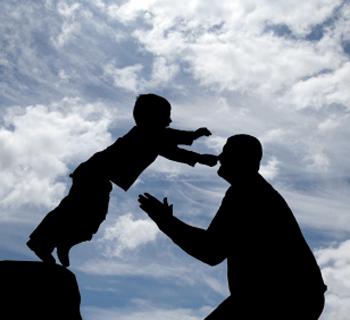 Renungan Kata-kata Kang Maman (ILK Trans 7) Tentang Ayah